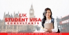 Know the eligibility for UK Student visa | Consultant in Delhi – The SmartMove2UK